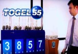 Situs SGP Togel : Daftar Game Togel Online