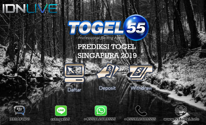 Data Togel Master Hk4d