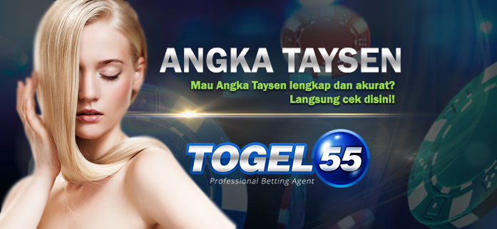 angka taysen, taysen, taysen togel, taysen 2d, tesen togel, tesson togel, togel55, prediksitogel55, prediksitogel55.com