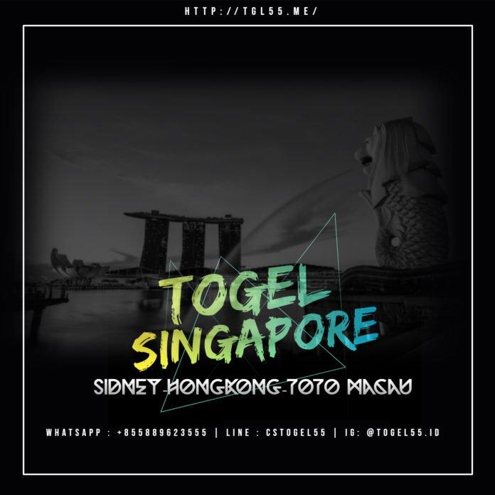 Website Resmi Togel Singapore, togel singapore pools, singapore pools toto results, sgp pools hari ini, singapore pools 4d live draw, angka main singapore pools 4d, Togel Singapore, Togel Singapura, prediksitogel55.com, togel55, prediksitogel55, livechat togel55